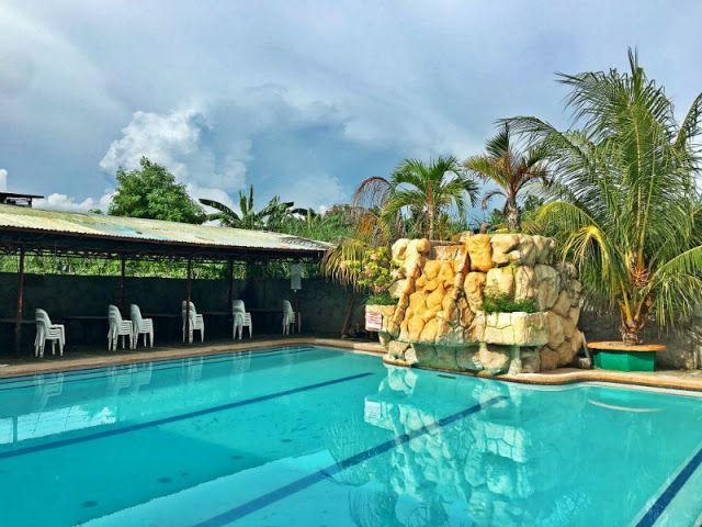 Cebu Wetland Resort Cebu Resort Wetland
