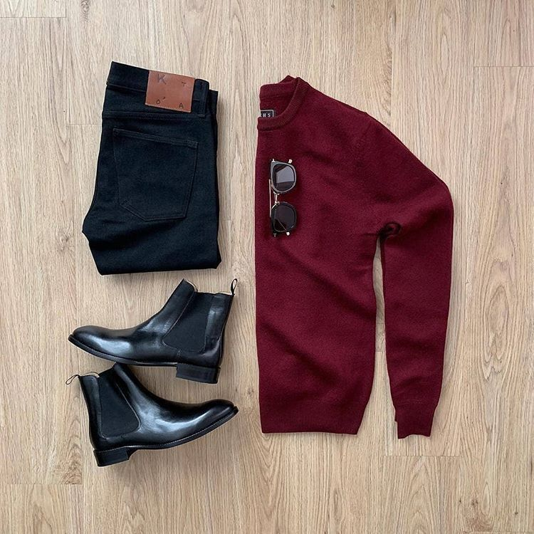 men #outfits #fashion #style #stylish #clothes #clothing