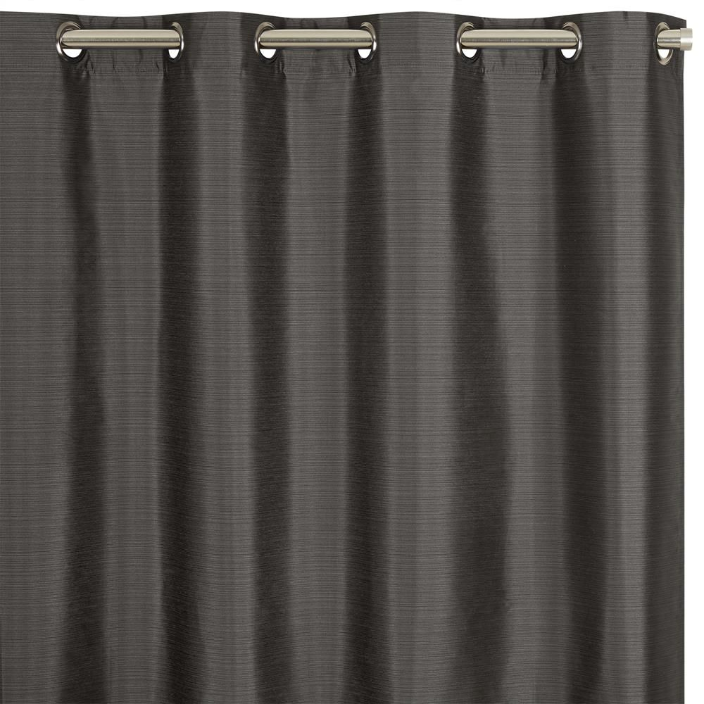 Room Darkening Curtain Azuki Curtains Blackout Curtains Curtain Length