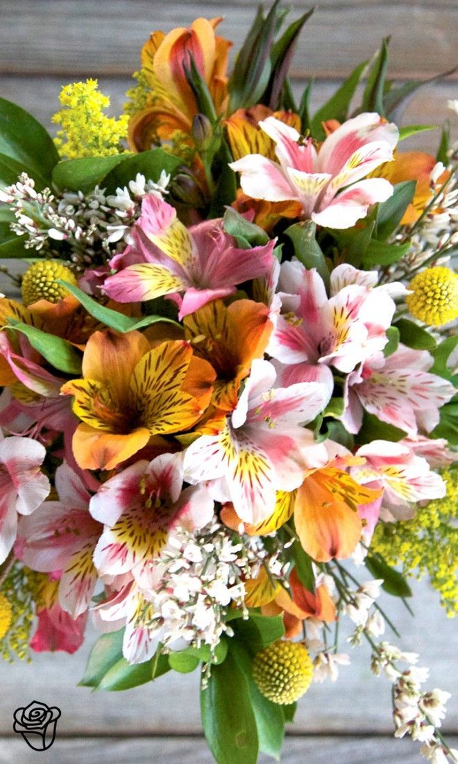 Good vibes included the bouqs flower power pinterest flowers buy farm fresh flowers online flower delivery the bouqs co mightylinksfo