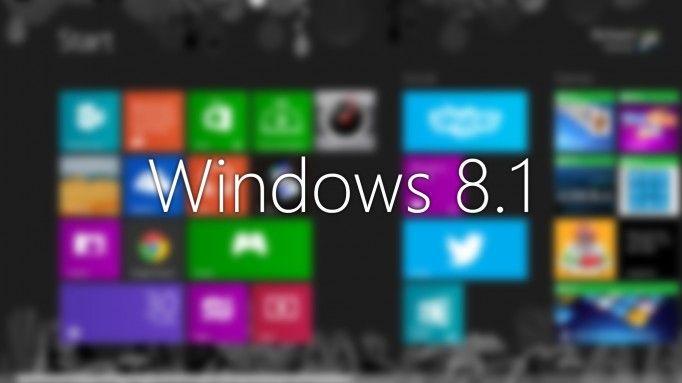 """A Microsoft e o Google estão, novamente, """"em guerra"""". Isso porque a gigante de buscas revelou uma falha grave do Windows 8.1, antes mesmo da..."""