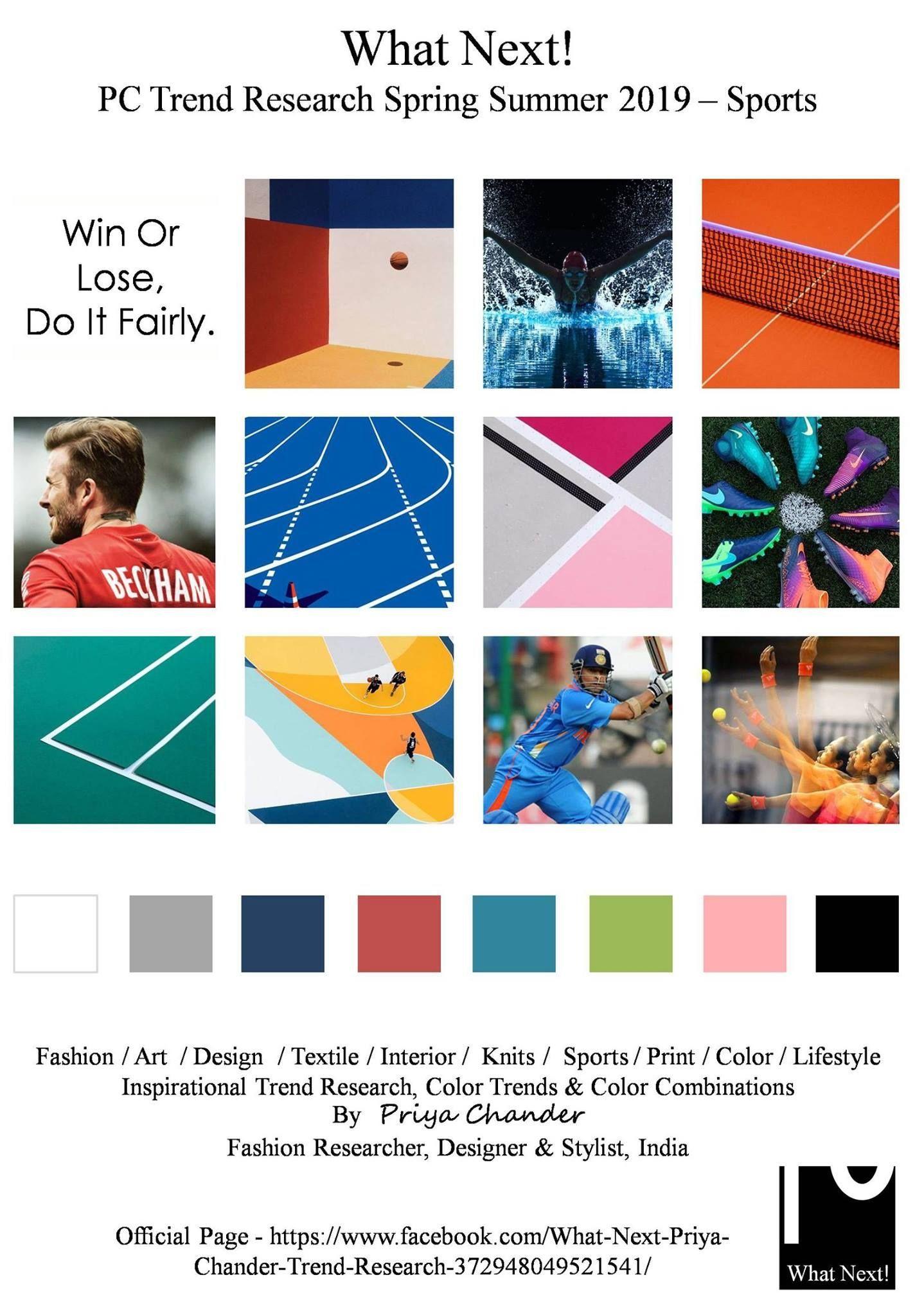 """Résultat de recherche d'images pour """"designer lifestyle à la mode"""""""