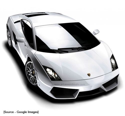 Lamborghini Gallardo Price In India Specifications And Review