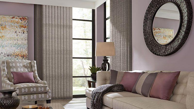 16 resplendent roller blinds accessories ideas  living
