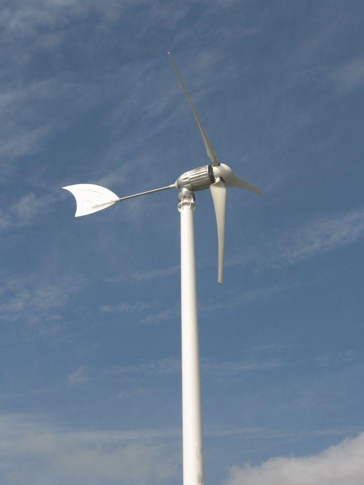 Cheap But Energy Efficient House Design: Cheap Turbine Windmill, Buy Quality Generator Turbine
