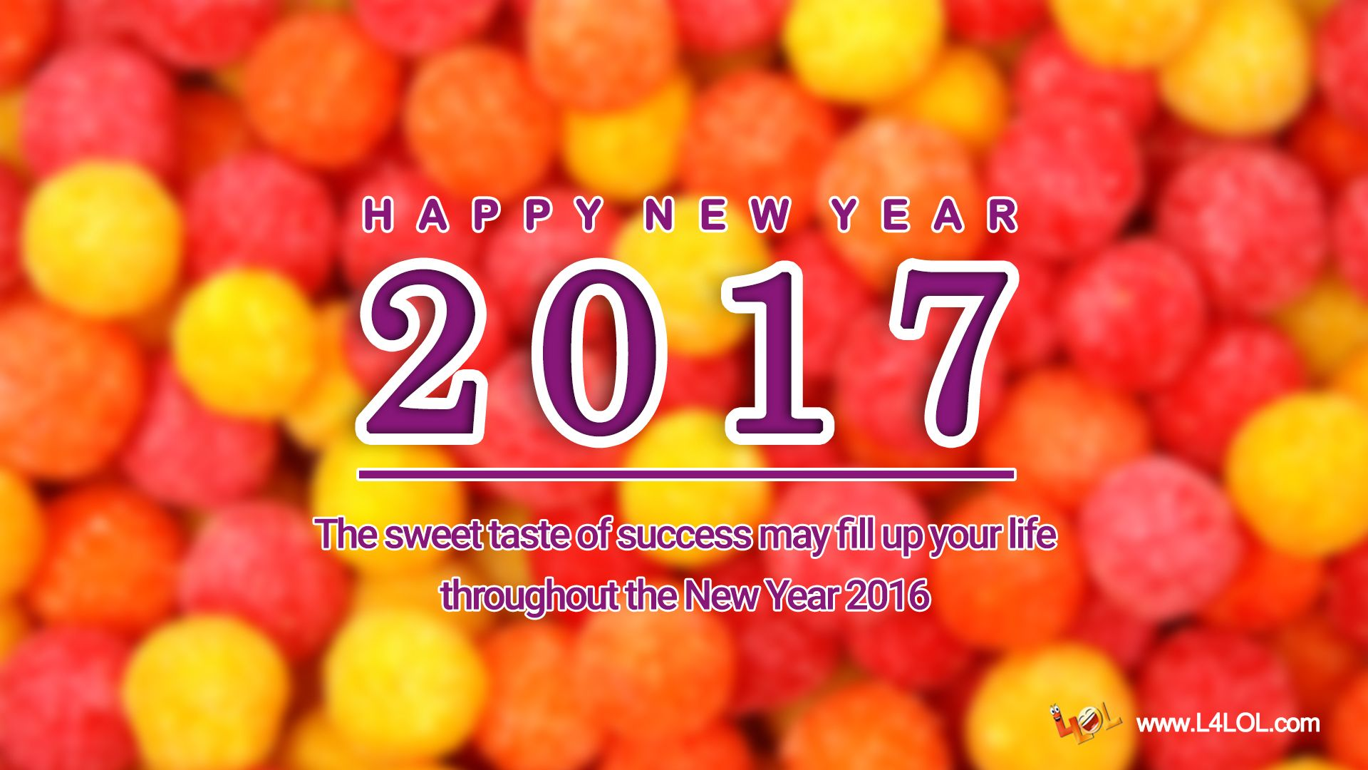 Happynewyear2017 Happy New Year 2017 Greetings Sms And Wishes For