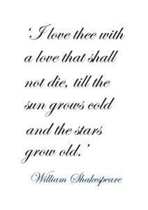 Famous Shakespeare Love Quotes Entrancing Shakespeare Love Quotes  Quotes  Pinterest  Shakespeare Famous