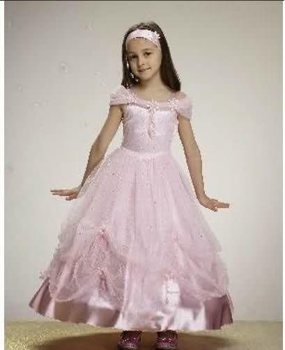 مجلة جمال حواء فساتين اطفال سهره Dresses Formal Dresses Prom Dresses