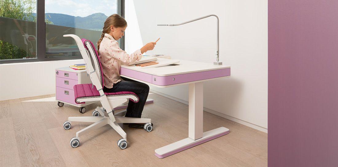 Moll T7 Schreibtisch Work Moll Schreibtisch Schreibtisch Tisch