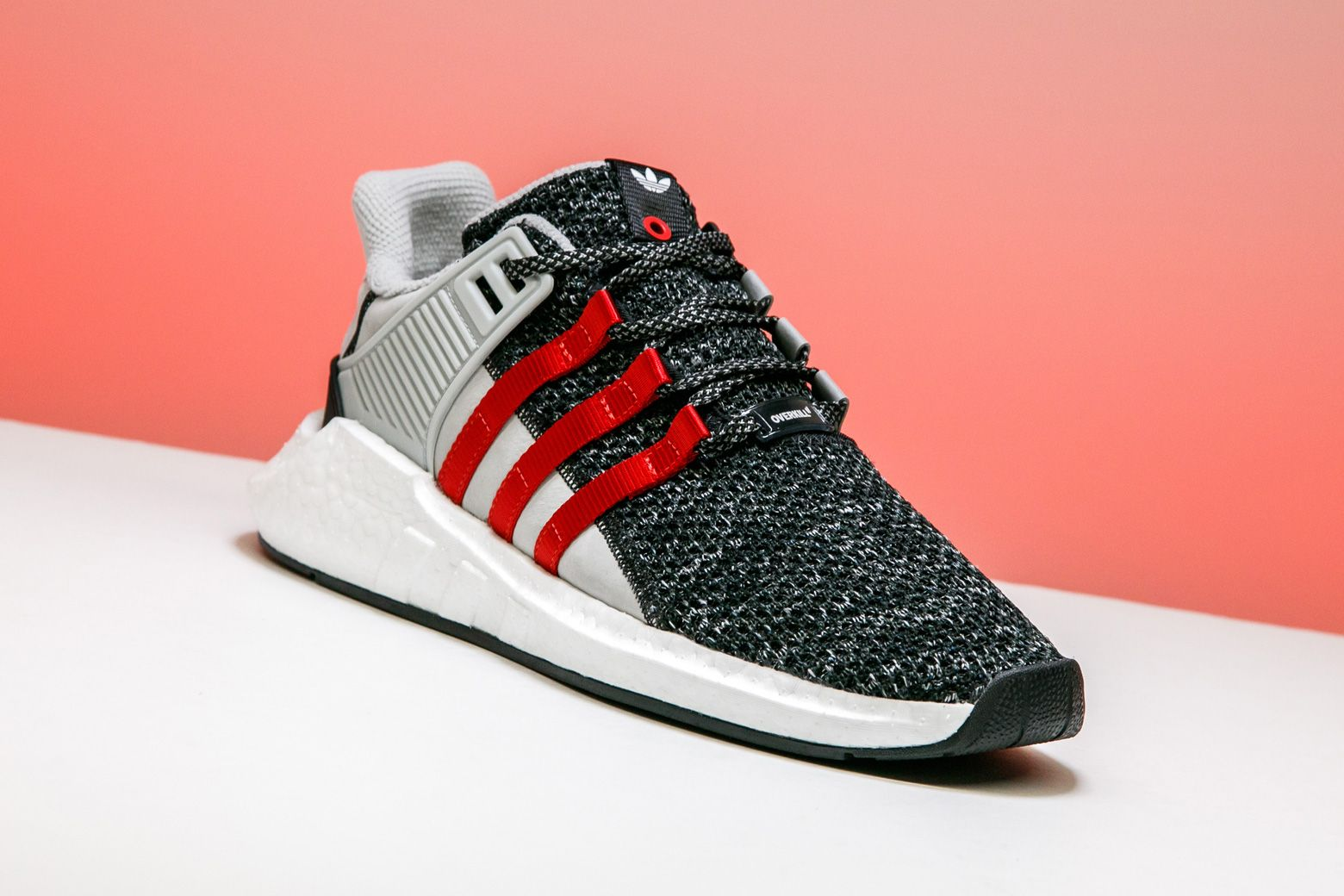 63ce540f225 EQT Support Future in 2019 | adidas | Adidas, Adidas sneakers, Shoes