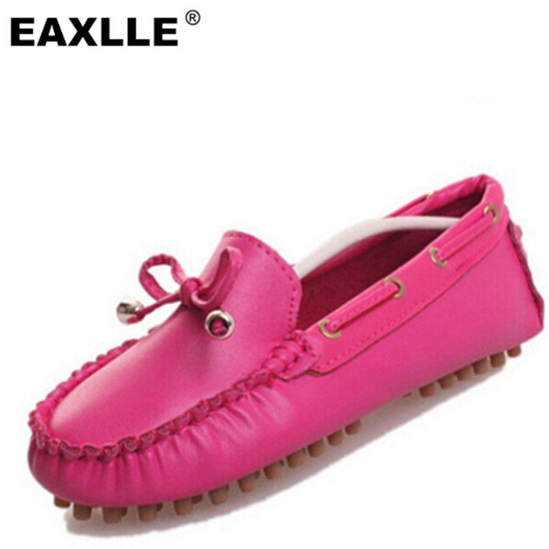$23.61 (Buy here: https://alitems.com/g/1e8d114494ebda23ff8b16525dc3e8/?i=5&ulp=https%3A%2F%2Fwww.aliexpress.com%2Fitem%2FShoes-Woman-2015-Genuine-Leather-Women-Shoes-Flats-5-Colors-Loafers-Slip-On-Women-s-Flat%2F32517143807.html ) Shoes Woman 2016 PU  Leather Women Shoes Flats 5 Colors Loafers Slip On Women's Flat Shoes Moccasins Plus Size for just $23.61