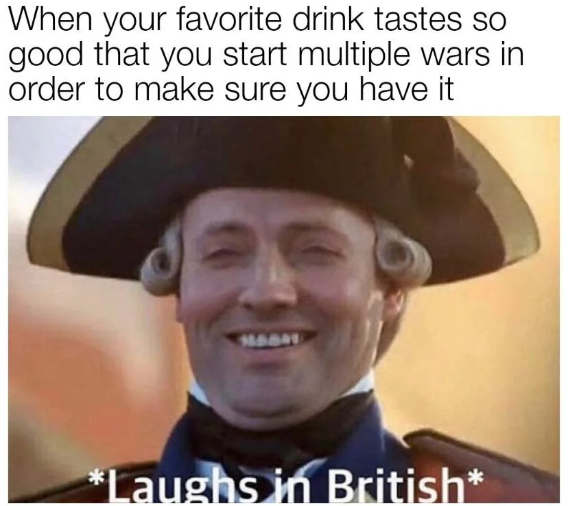 Worth It Historymemes Really Funny Memes Historical Memes British Memes