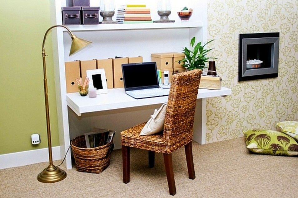 Creativity Stuff Personable In Creative Home Office Ideas With Unique Creative Ideas Home Office Furniture Model Design