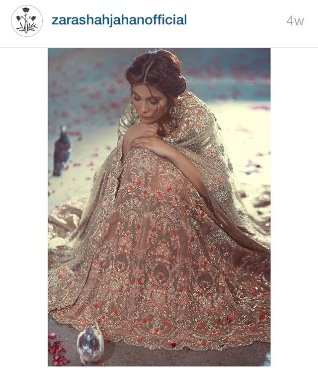 Story Pieces Of Best Marriage Advice Ever Collected Over Years: Indian Bridal, Indian Wedding Gowns