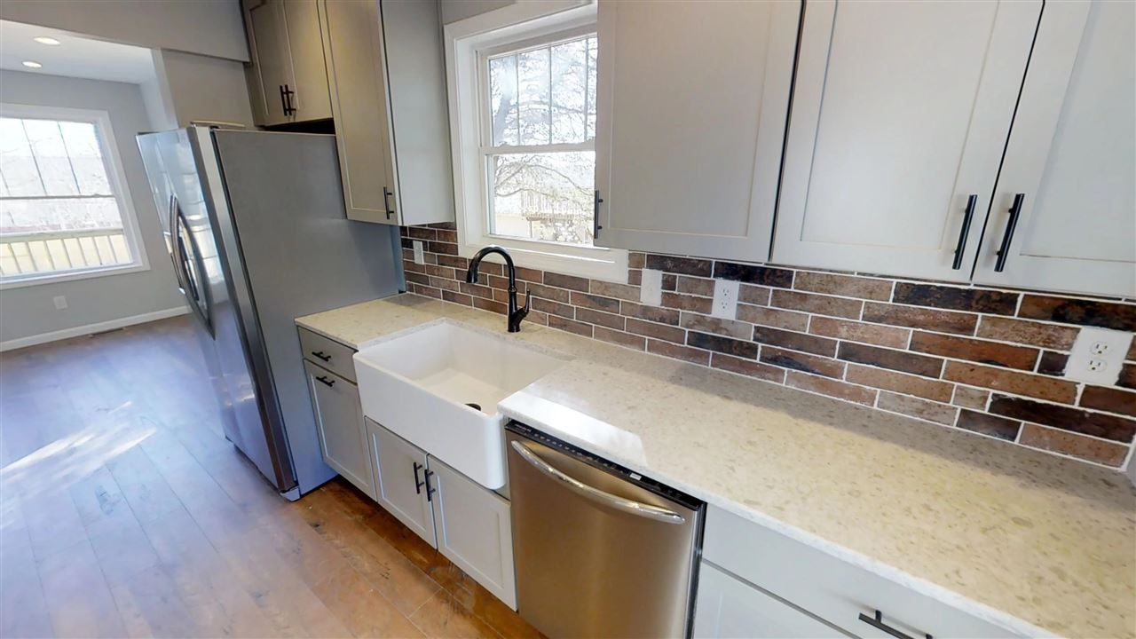 Beau 2019 Granite Countertops Bloomington Indiana   Kitchen Design And Layout  Ideas Check More At Http: