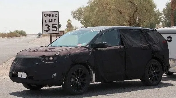 The Next 2022 Acura Rdx This What We Know So Far Allnew Toyota Acura Rdx Acura Compact Crossover