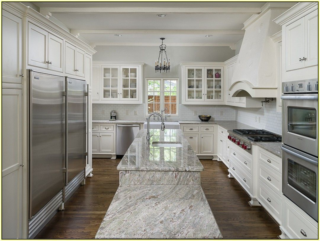 Best Dallas White Granite Countertops Outdoor Kitchen 400 x 300
