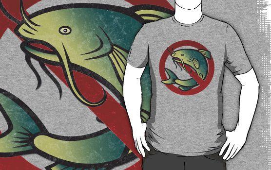 Catfish urbandictionary.com