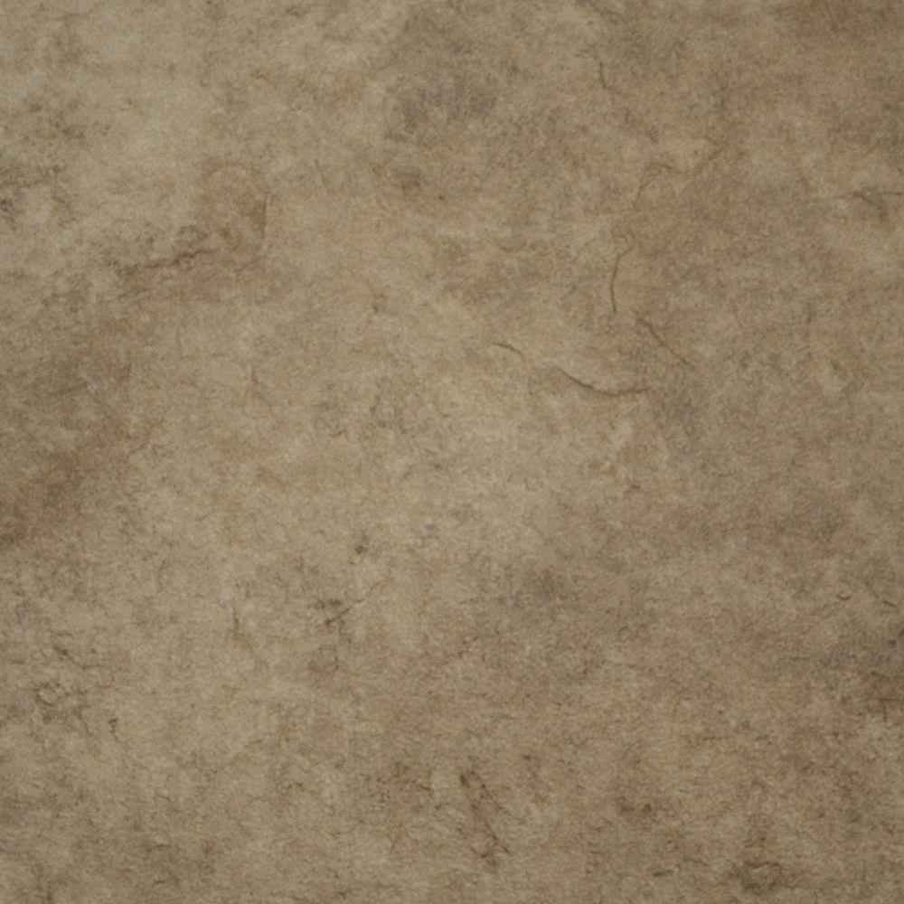 12 In X 23 82 In Andria Stone Luxury Vinyl Tile Flooring Sample Vinyl Tile Flooring