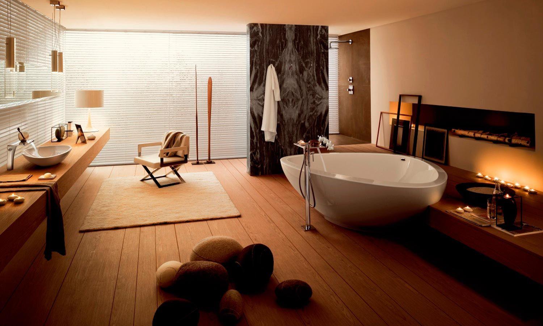 magnifique baignoire ilot xxl massaud