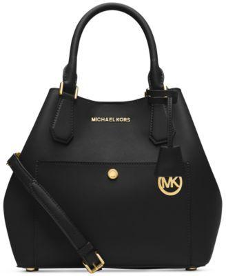 416f9830ad7e MICHAEL Michael Kors Greenwich Large Grab Bag | I'm SO FaNcY! | Bags ...