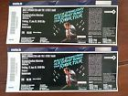 #Ticket  Bruce Springsteen: 1x Konzertkarte INNENRAUM/Stehplatz am 17.06.16 München #Ostereich