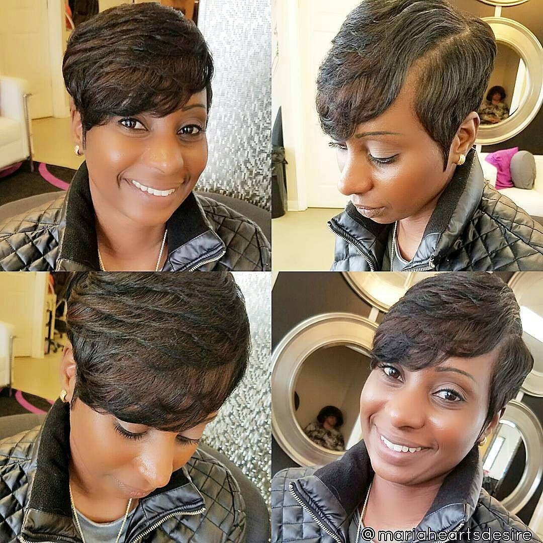 268 Likes 3 Comments Hair Salon Locator Afrohaircom On Instagram Style From Mariaheartsdesire Of Kids Hair Salon Natural Hair Stylists Hot Hair Styles