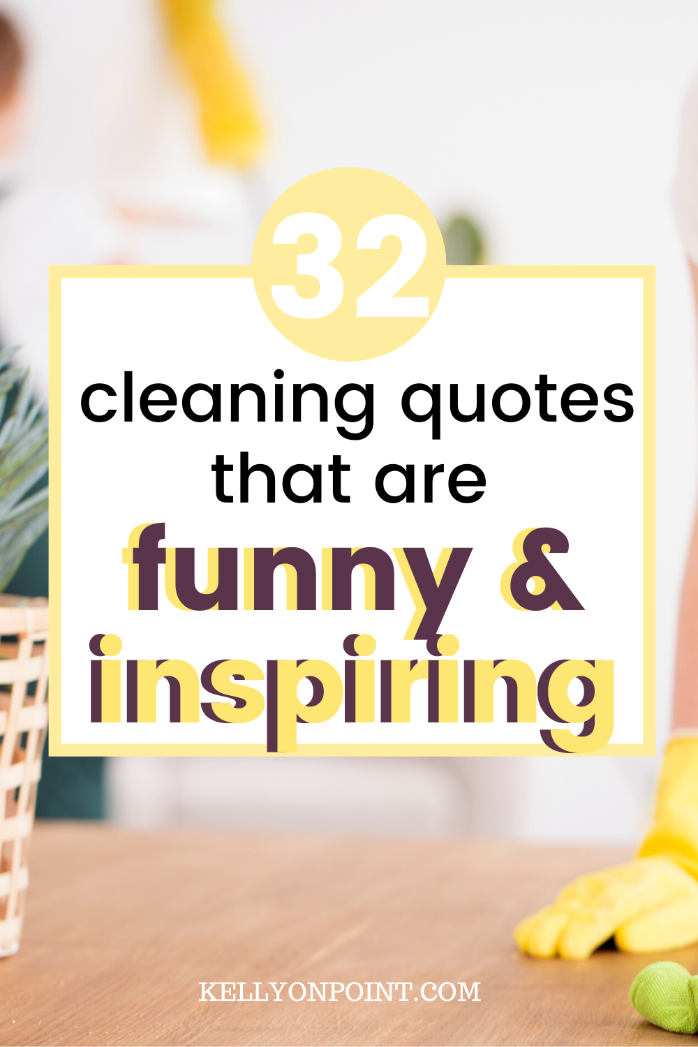32 Funny Cleaning Quotes And Sayings in 2020 Cleaning