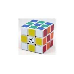 Yuxin 11x11x11 Czarna Kostka Rubika Profesjonalna 2629713700 Oficjalne Archiwum Allegro Cube Electronic Products
