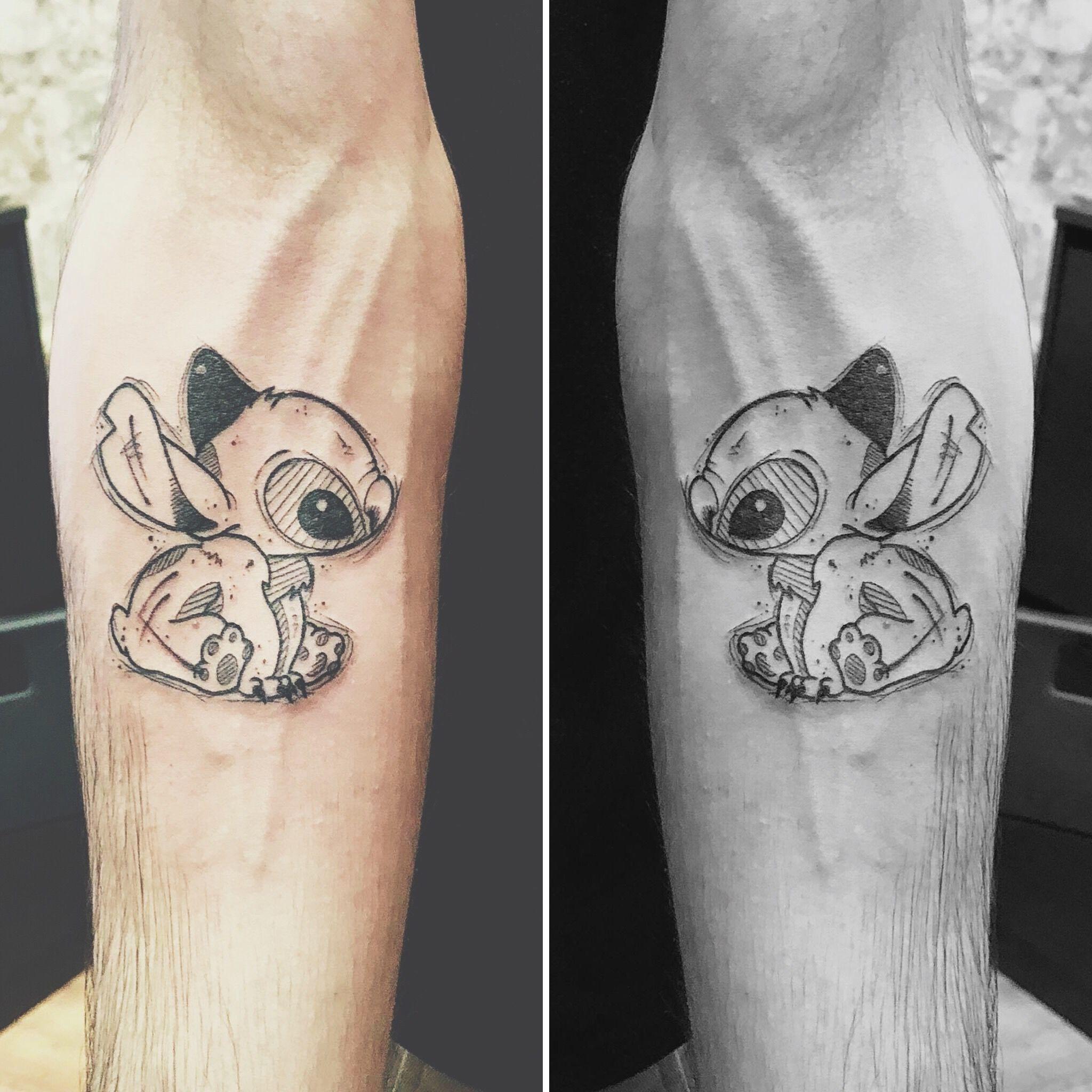 Stitching Tattoo: Tatuagens Geométricas, Ideias De Tatuagens