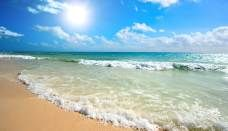beach hd wallpapers #20241 - Gr8Wallpaper  but i love beach