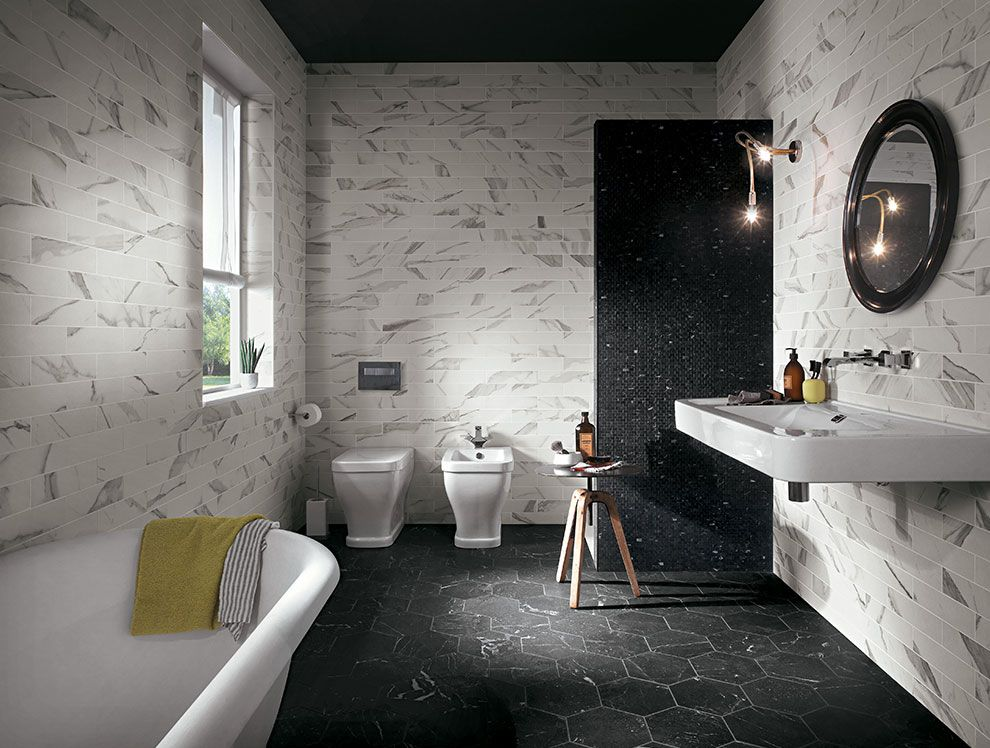 Fap ceramiche: piastrelle bagno per pavimenti e rivestimenti | Fap ...