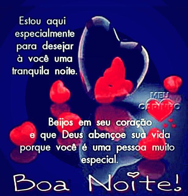 Pin De Mario Em Meu Album Poemas Com Imagens Frases De Boa