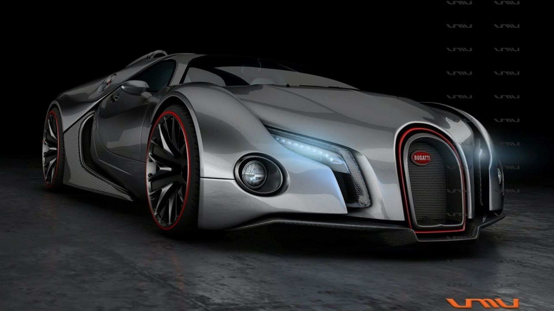 BUGATTI VEYRON PICTURES AND WALLPAPERS  BUGATTI  Pinterest