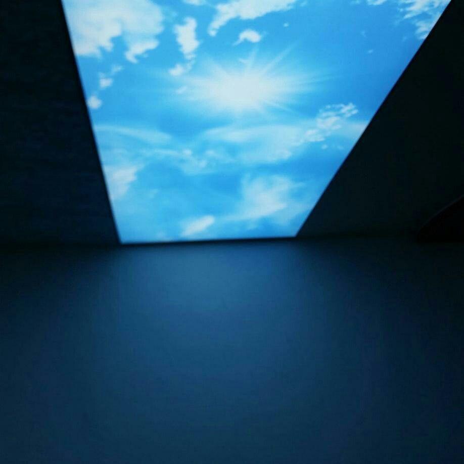 Wunderbar Deckengestaltung Ideen Fotos - Innenarchitektur-Kollektion ...