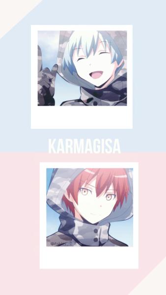 nagisa shiota on Tumblr