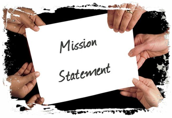 How Does Your Parish Mission Statement Measure Up Why It Needs To