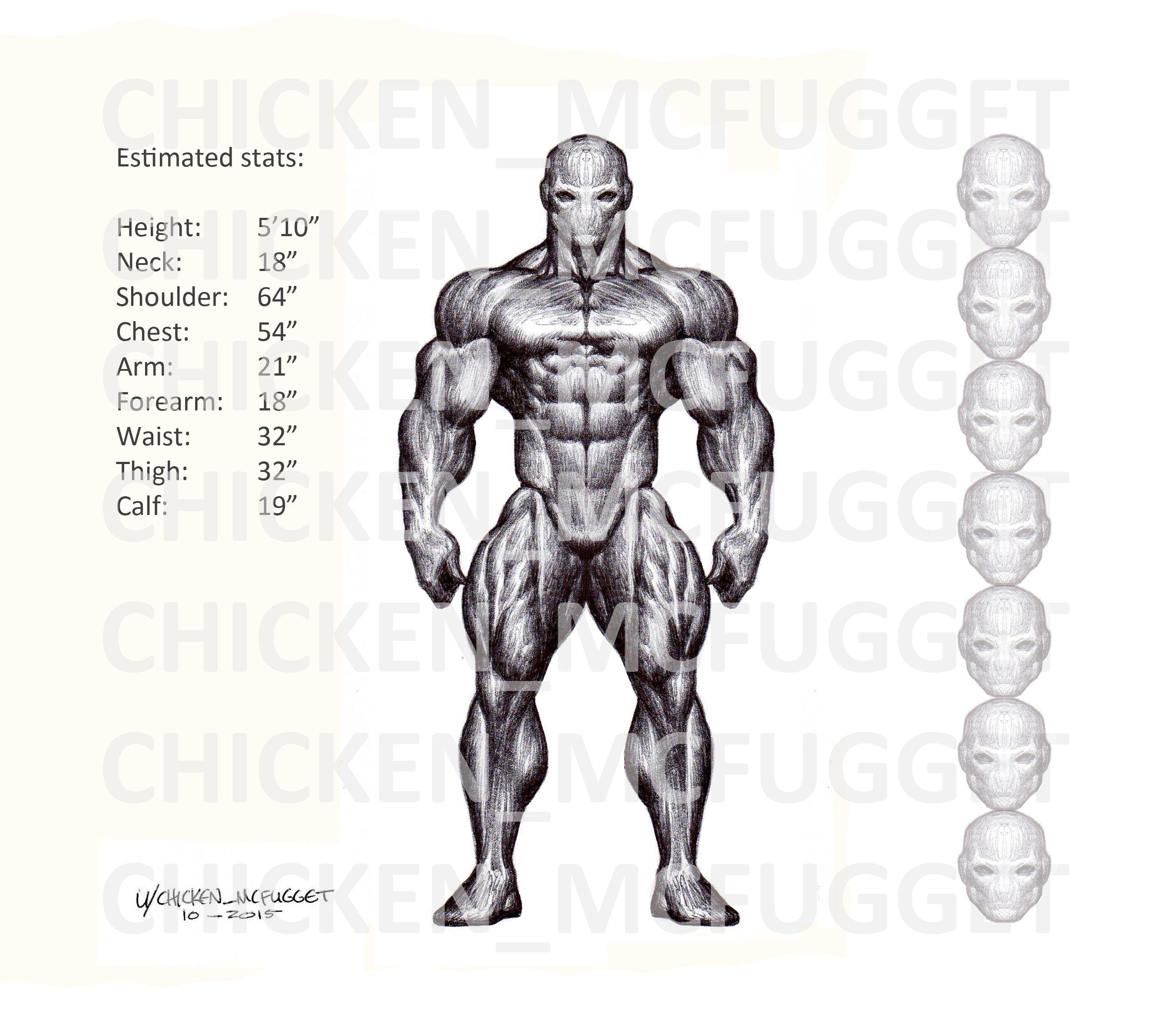 Rich Piana S Perfect Bodybuilder Bodybuilding Frank Zane Bodybuilding Motivation