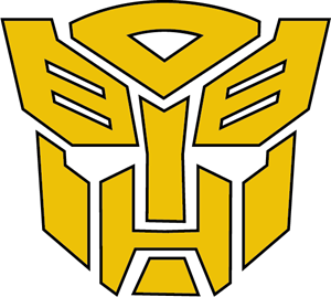 The Autobots Logo Vector Download Free The Autobots Vector Logo And Icons In Ai Eps Cdr Svg Png Formats In 2021 Autobots Logo Vector Logo Autobots