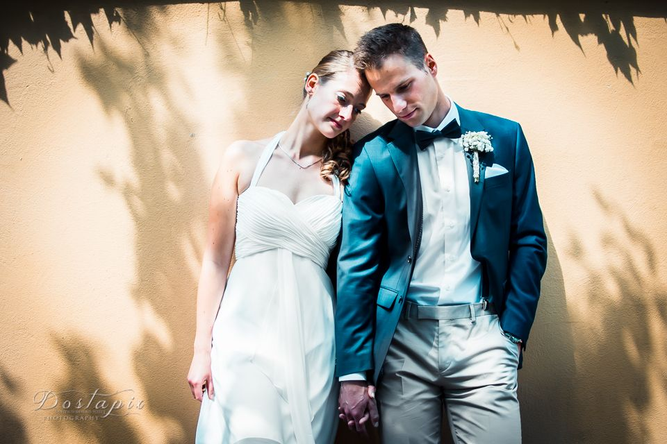 Jenny Und Marc Traumhafte Hochzeit In Zirndorf Hochzeitsfotografie Hochzeit Hochzeitsfotograf