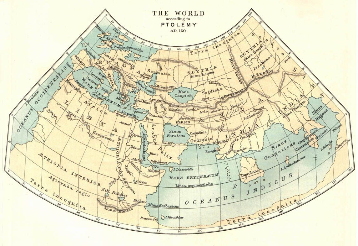 Historic maps index 900 bc to 160 ad the history of the first historic maps index 900 bc to 160 ad the history of the first world publicscrutiny Images