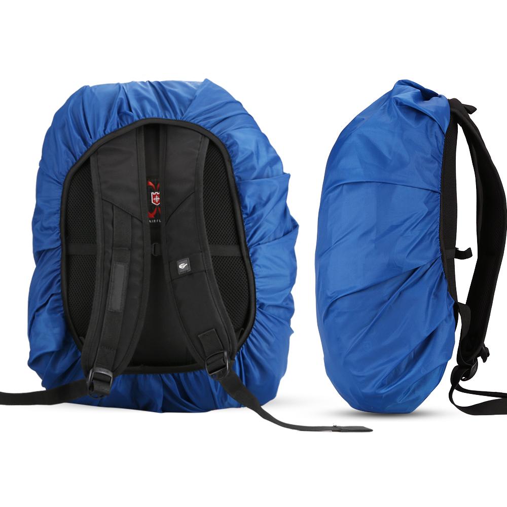 backpack rain cover walmart