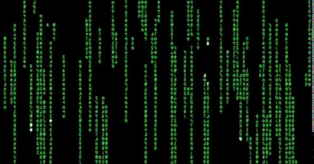 Matrix Zoom Background Google Search