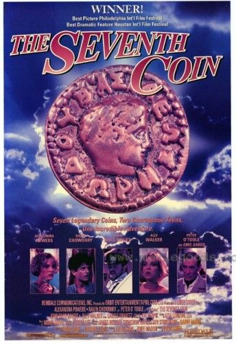 Download The Seventh Coin Full-Movie Free