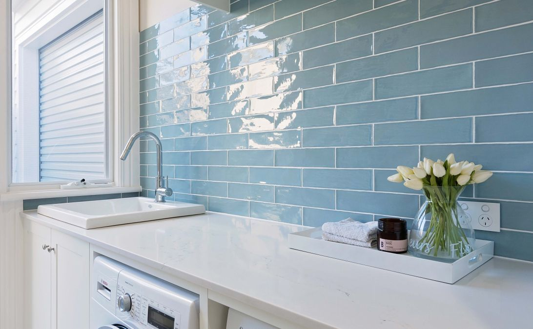 23+ Best Small Condo Kitchen Ideas Small kitchens Pinterest