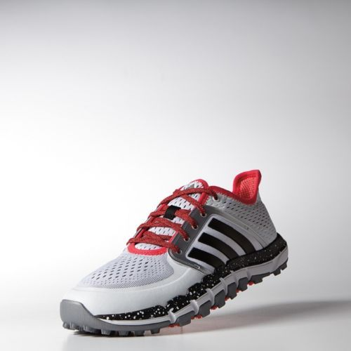 Details about Adidas Tour 360 Boost 2.0 Limited Edition Golf