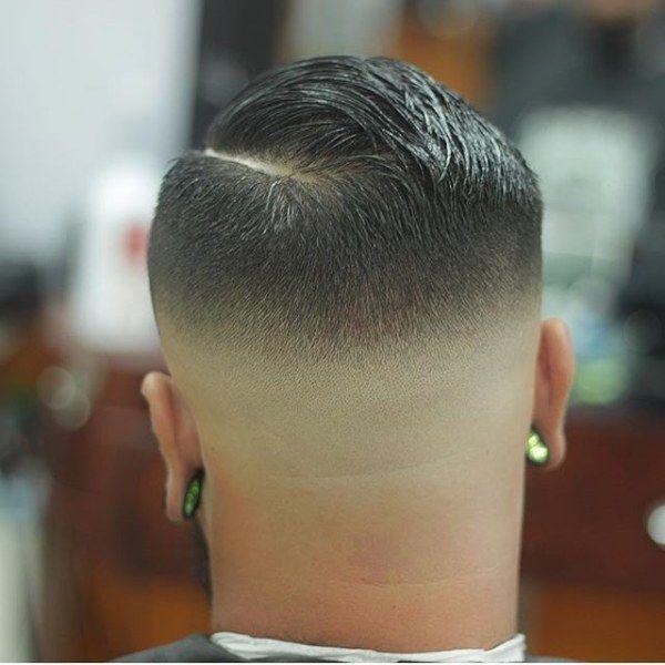 Pin By Psxz Pattara On Pinterest Hair Hair Cuts