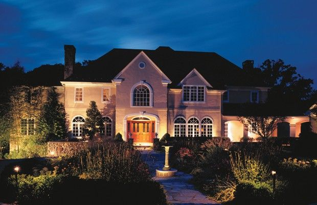 Explore accent lighting landscape lighting and more