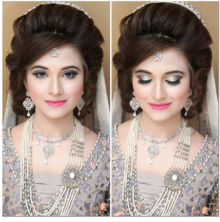 Fb Display Pictures Fb Covers Pics High Quality Images For Your Facebook Mobile Wallp Pakistani Bridal Makeup Pakistani Bridal Hairstyles Bridal Dress Design