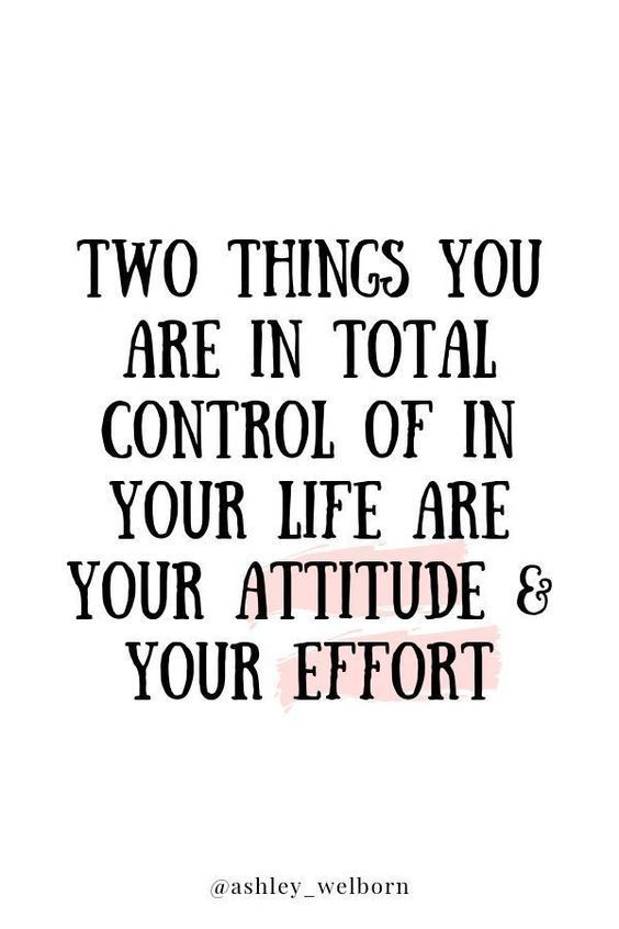 Motivational quotes for success | Feel good quotes, Daily inspiration quotes, Positive quotes for li